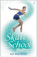 Skate School 1: Ice Princess